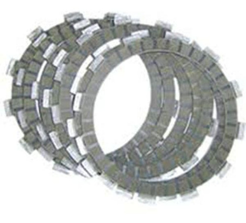 embreagem peças disco
