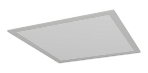 embutido led panel led 45 840 lumenac