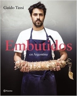 embutidos en argentina - guido tassi