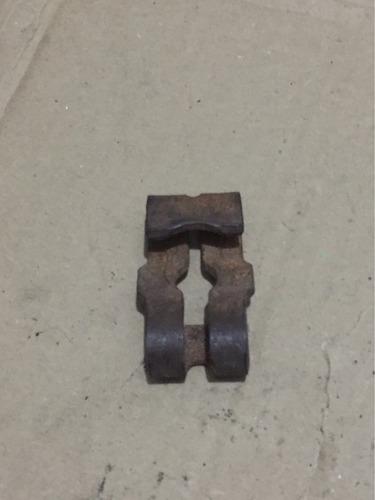 emenda cabo freio de mão monza kadett ipanema