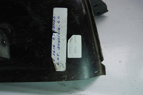 emenda remendo lateral traseira apos roda brasilia 73 77 82