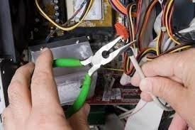 emergencias eléctricas rápidas en casas lima 24hr- 994935357
