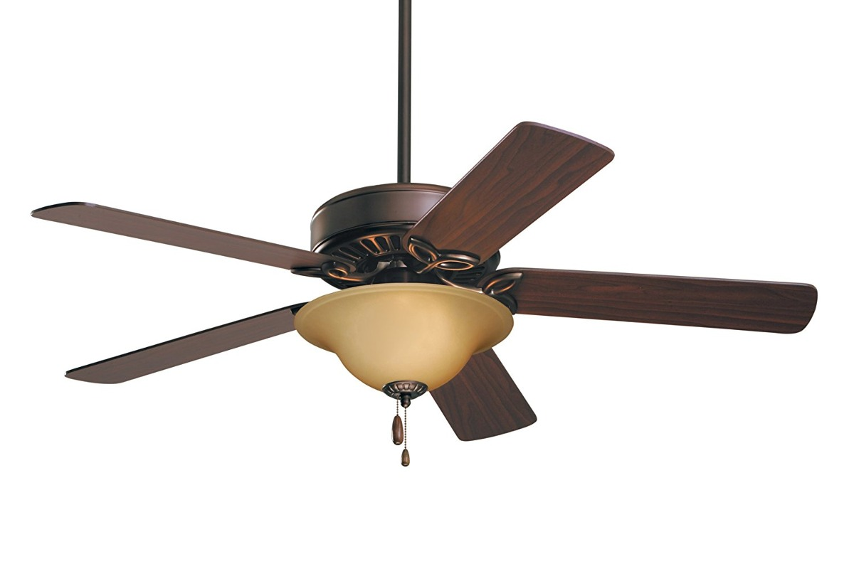 Emerson ceiling fans cf712orb pro series ceiling fans indoo emerson ceiling fans cf712orb pro series ceiling fans indoo cargando zoom aloadofball Gallery