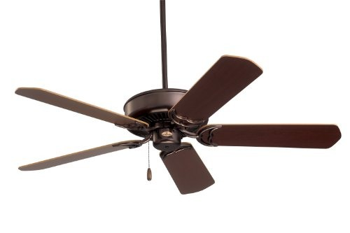 Emerson ceiling fans cf755orb designer 52 inch energy star us 742 emerson ceiling fans cf755orb designer 52 inch energy star aloadofball Image collections
