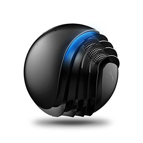 emie cybertron 2.1 canal 20w hi-fi bluetooth subwoofer con