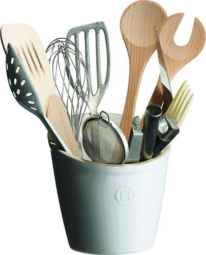 emile henry made in france utensilios de uten + envio gratis