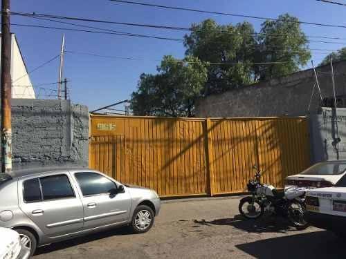 emiliano zapata - san juan ixhuatepec - tlalnepantla