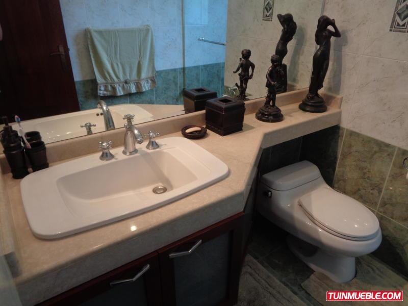 emily peñaloza apartamentos en venta el peñón  mls #19-6888