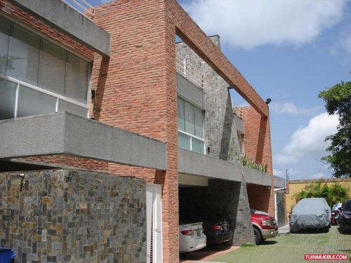 emily peñaloza townhouses en venta mls #16-12206
