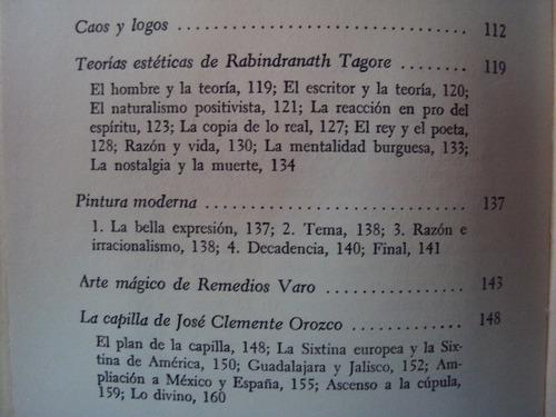 emma godoy, sombras de magia, méxico, 1968, 168 págs.