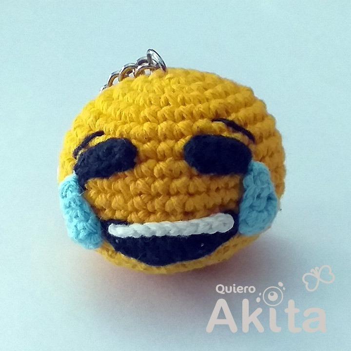 Eggplant Emoji Amigurumi Crochet (Pattern Only) - Ollie + Holly ... | 720x720