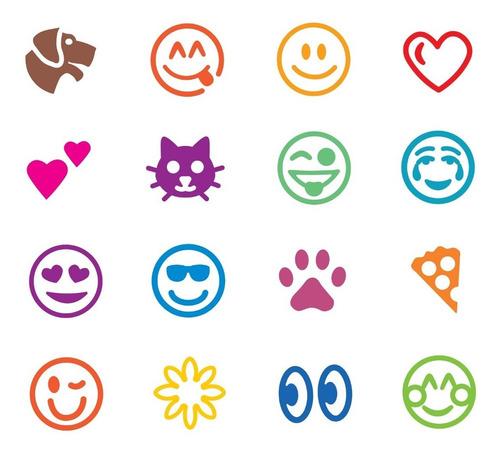 emoji maker crayola