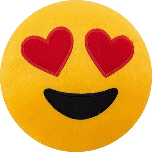emoji pelúcia kit 10 peças -  28cm atacado almofada bichinho