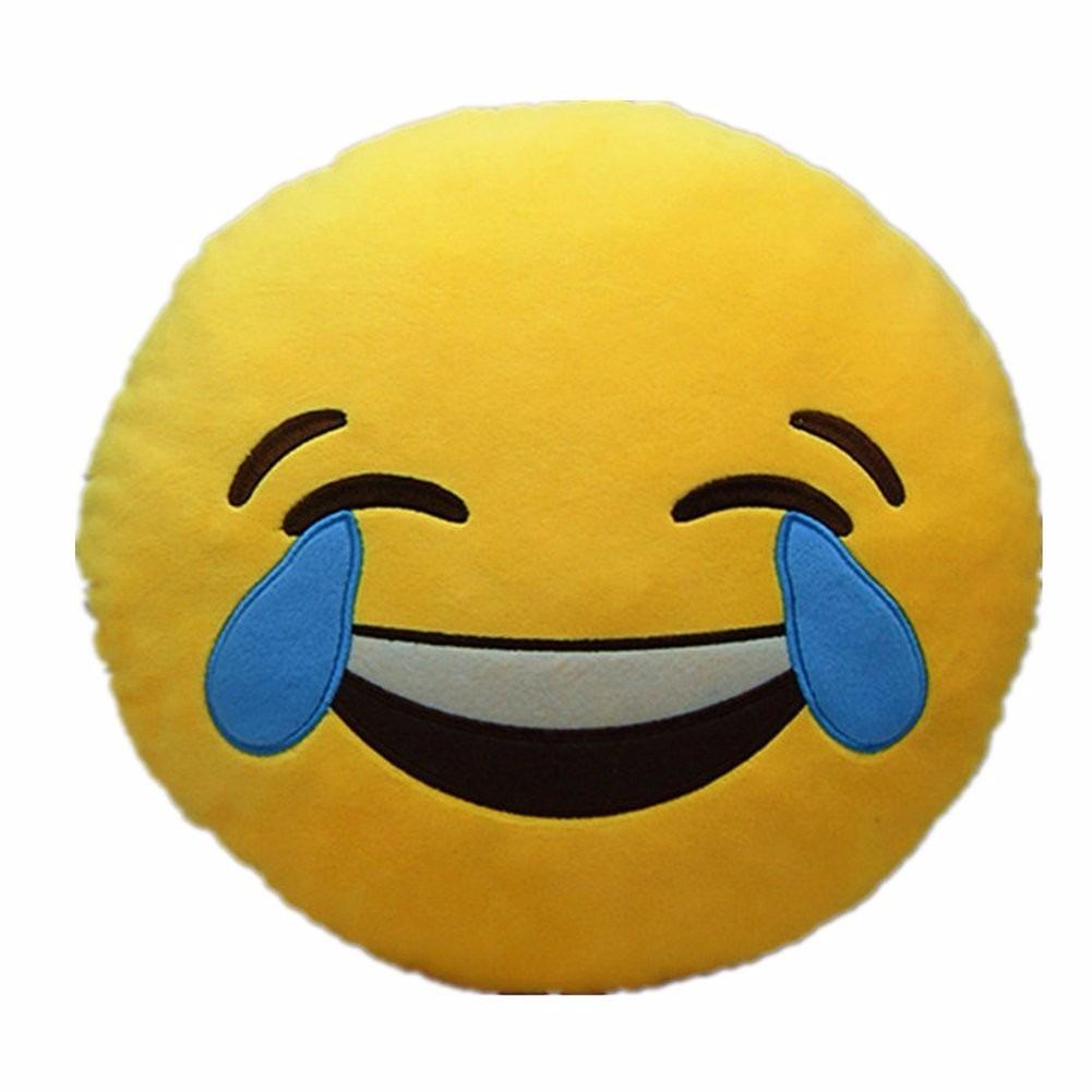 Emojis Emoticon Emoticones Lagrimitas De Risa Monos Whatsapp