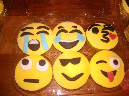 emojis para tu evento
