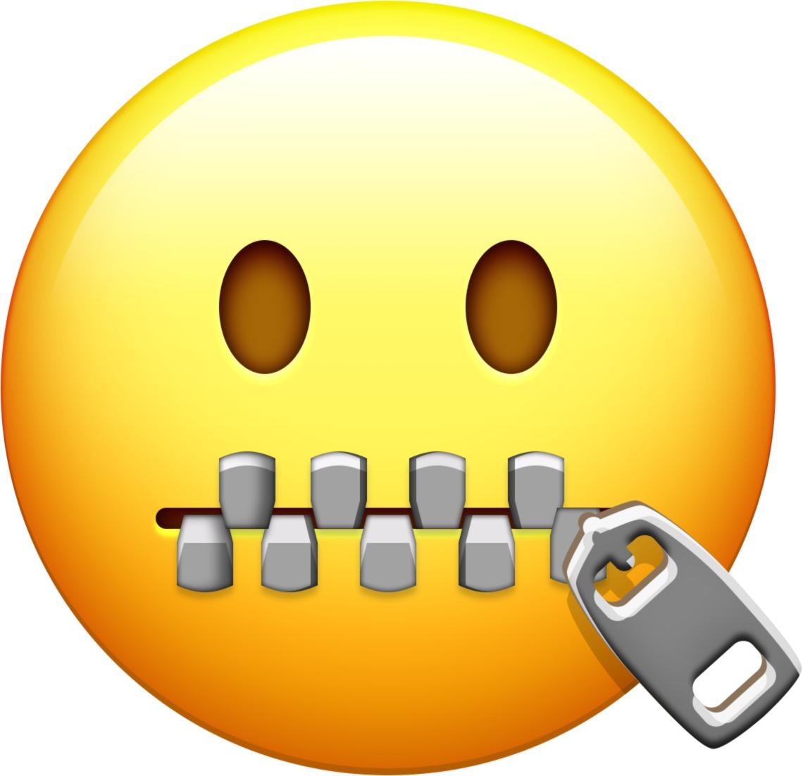 Emoticons Digital Emoji Whatsapp Em Png - R$ 14,90 em