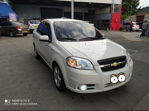 emotion aveo emotion chevrolet aveo