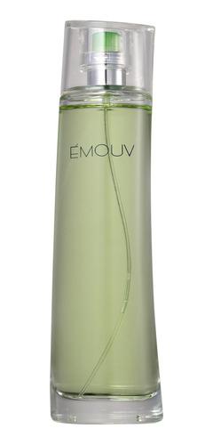 émouv lbel deo colônia - perfume feminino 100ml