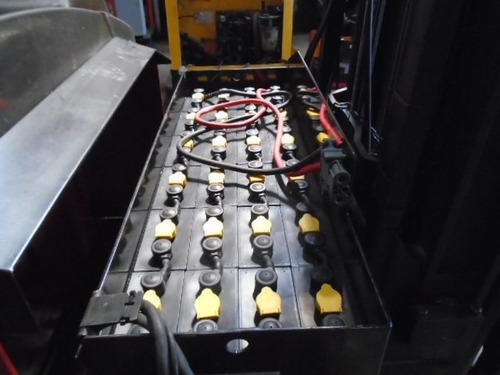 emp elétrica retrátil bt para 10,0 metros