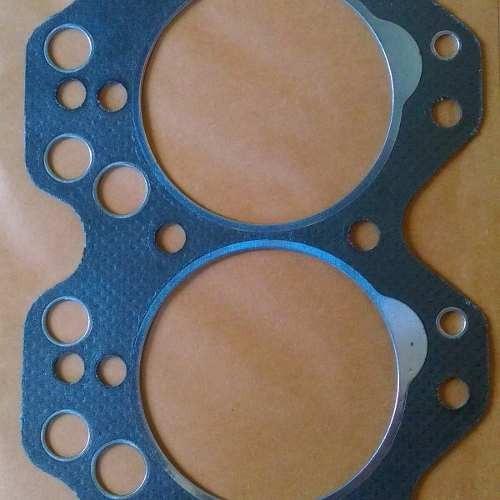empacadura amianto camara toyota dyna 96-02 1.6 original
