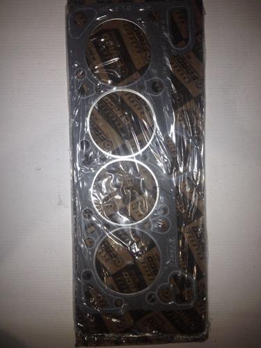 empacadura camara amianto hyundai accent 1.5 (g4ek) 90/2002