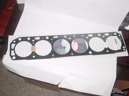 empacadura camara ford motor 300 grafito (mexico)