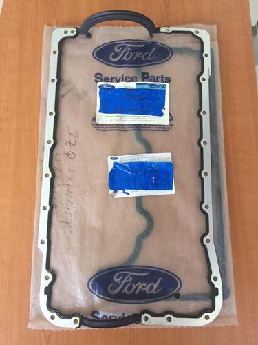 empacadura carter ford explorer 4.0 ranger shoc original