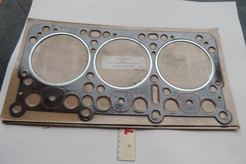 empacadura de camara 57gc189a motor 673/675