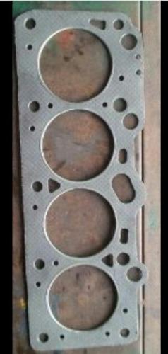 empacadura de camara ford mercury tracer 1.9. amianto