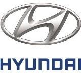 empacadura de camara hyundai tucson elantra 2.0 -original
