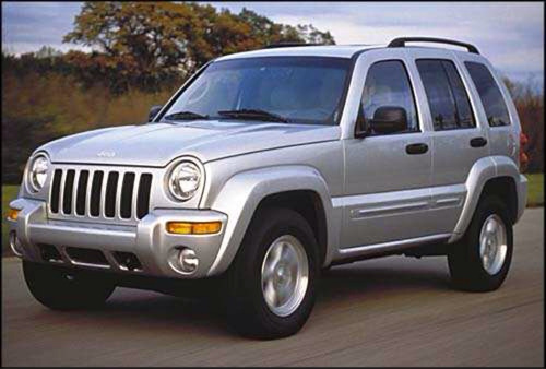 empacadura de cárter de caja jeep cherokee liberty 3.7 lts
