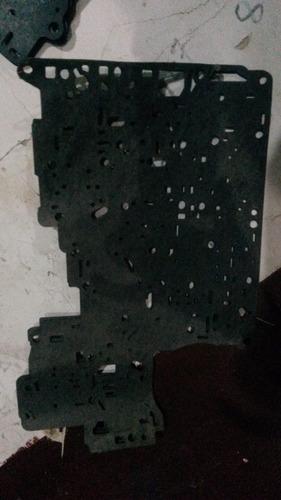 empacadura de cuerpo de valvula caja sierra a4ld (c/u)