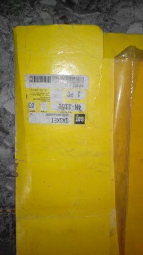 empacaduras 4n1151 carter motor caterpillar 3412-3408-3406