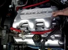 empacaduras plenun lumina century malibu motor 3100 pr c/u