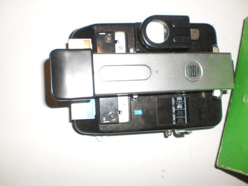 empalmadora pelicula 8 mm fujica
