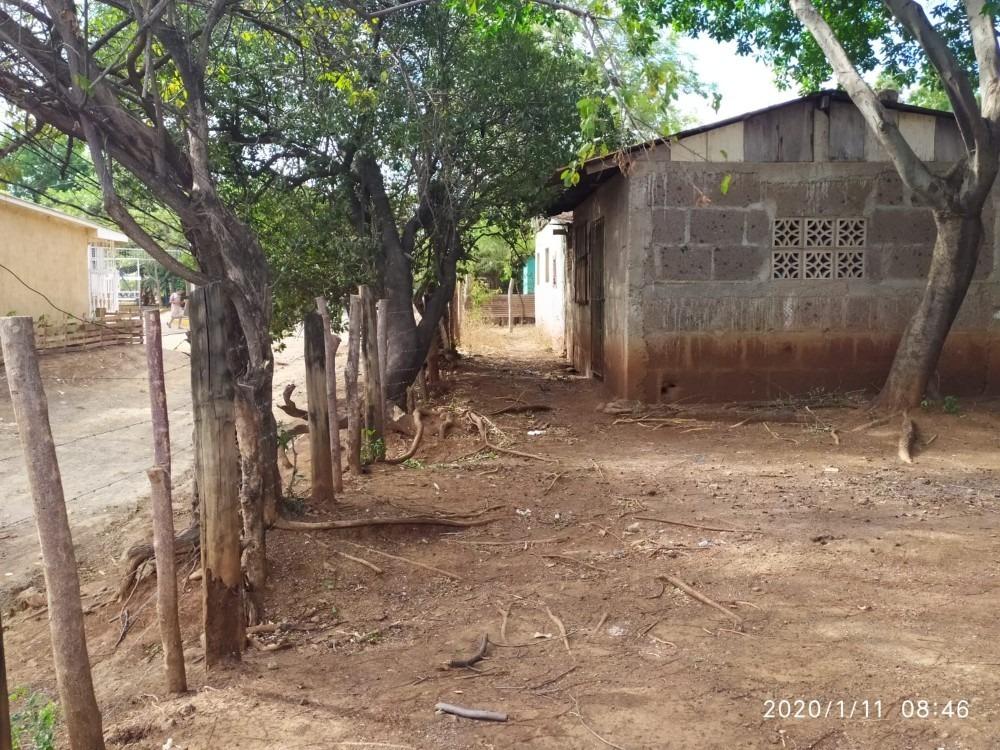 empalme de san benito - propiedad en venta