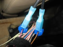 empalme eléctrico,conector rápido,derivación electrica