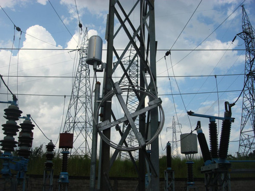 empalmes de fusión y certificación para redes fibra optica