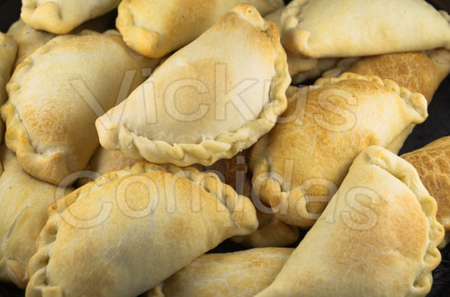 empanadas crudas frescas precio por unidad fábrica