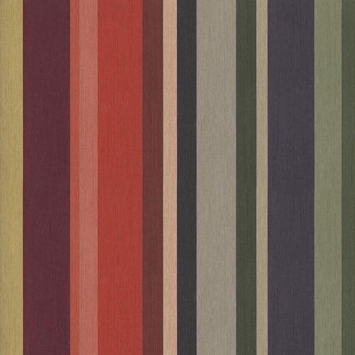 empapelado importado muresco vinilico materpiece 358021
