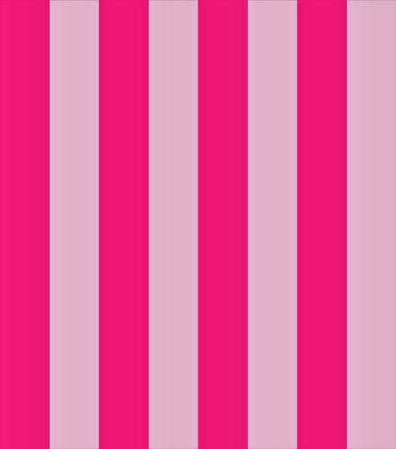 empapelado muresco galia 454 vinilizado rosa papel