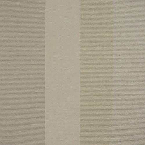 empapelado muresco vinilico colección wallcovering 72982