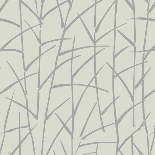 empapelado papel de pared espumado natural zen 34771