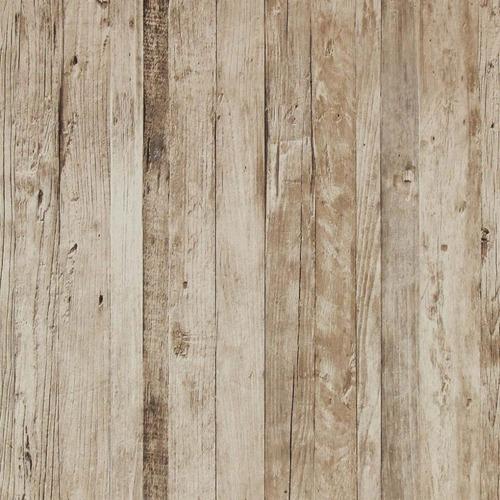 empapelado papel muresco vinilico bn corious 18293