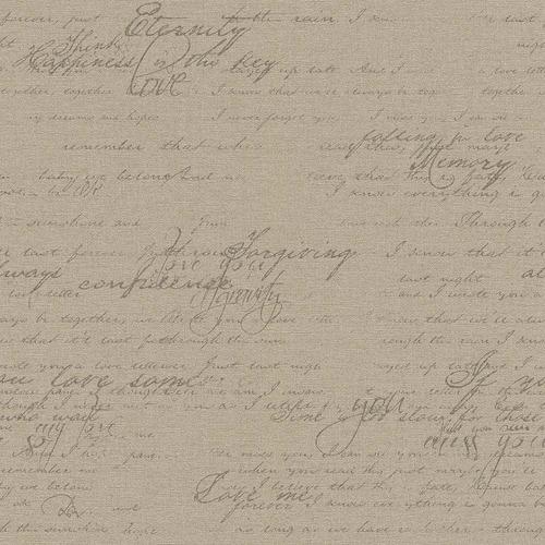 empapelado papel muresco vinilico florentine 449570