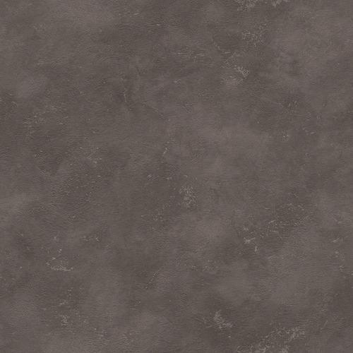 empapelado papel vinílico colección highlands 416909