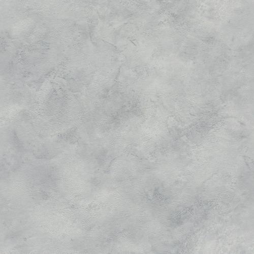 empapelado papel vinílico colección highlands 417128