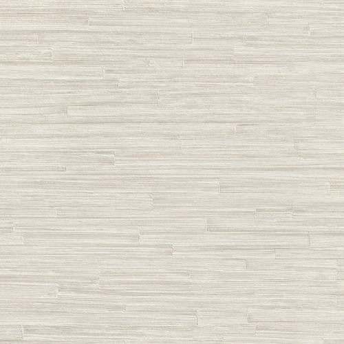 empapelado papel vinílico colección highlands 550542