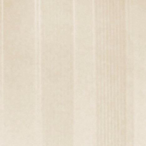 empapelado papel vinilico muresco cynthia rayas beige 61122