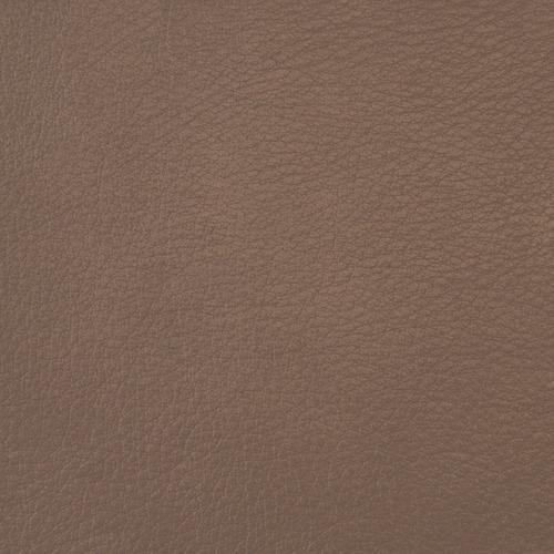 empapelado vinilico corium 4214-6